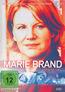 Marie Brand - Volume 1 - Disc 1 - Episoden 1 - 2 (DVD) kaufen