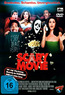 Scary Movie (DVD) kaufen