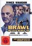 Brawl in Cell Block 99 (DVD) kaufen