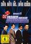 Ocean's 11 - Frankie und seine Spießgesellen (DVD) kaufen