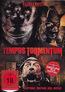 Tempus Tormentum (DVD) kaufen