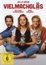 Vielmachglas (DVD) kaufen
