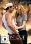 Tin Cup (DVD) kaufen