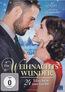 Ein Weihnachtswunder - 24 Türchen zur Liebe (DVD) kaufen