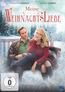 Meine Weihnachtsliebe (DVD) kaufen
