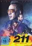 211 (DVD) kaufen