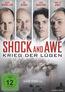 Shock and Awe (DVD) kaufen