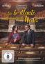 Die brillante Mademoiselle Neïla (DVD) kaufen