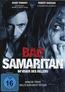 Bad Samaritan (Blu-ray), gebraucht kaufen
