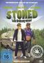 Stoned (DVD) kaufen