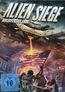 Alien Siege (DVD) kaufen