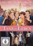 Tanz ins Leben (DVD) kaufen