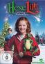 Hexe Lilli rettet Weihnachten (DVD) kaufen