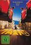 Taxi 5 (DVD) kaufen
