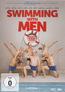 Swimming With Men (DVD) kaufen