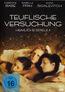 Heimliche Spiele 4 - Teuflische Versuchung (DVD) kaufen