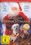 Auf der Suche nach dem Weihnachtsmann (DVD) kaufen