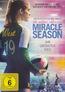 The Miracle Season (DVD) kaufen