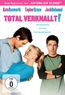 Total verknallt in Tad Hamilton (DVD) kaufen