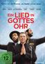 Ein Lied in Gottes Ohr (DVD) kaufen
