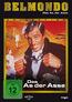 Das As der Asse (DVD) kaufen