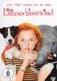 Liliane Susewind (DVD) kaufen
