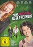 Meine teuflisch gute Freundin (DVD) kaufen