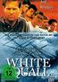 White Squall (DVD) kaufen