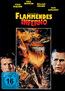 Flammendes Inferno (DVD) kaufen