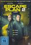 Escape Plan 2 - Hades (DVD), gebraucht kaufen