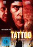Tattoo (DVD) kaufen