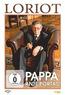 Pappa ante Portas (DVD) kaufen