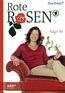 Rote Rosen - Volume 1 - Disc 1- Episoden 1 - 3 (DVD) kaufen