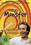 Das Monster (DVD) kaufen