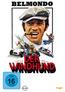 Der Windhund (DVD) kaufen