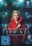 Terminal (DVD) kaufen