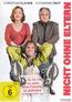 Nicht ohne Eltern (DVD) kaufen