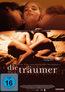 Die Träumer (DVD) kaufen