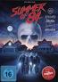 Summer of 84 (DVD) kaufen