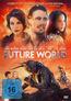 Future World (DVD) kaufen