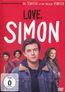 Love, Simon (DVD) kaufen