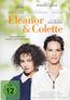 Eleanor & Colette (DVD) kaufen