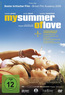 My Summer of Love (DVD) kaufen