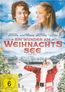 Ein Wunder am Weihnachtssee (DVD) kaufen