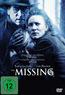 The Missing (DVD) kaufen