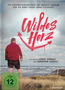 Wildes Herz (DVD) kaufen