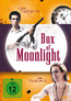 Box of Moonlight (DVD) kaufen