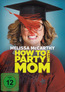How To Party With Mom (Blu-ray) kaufen