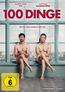 100 Dinge (DVD) kaufen