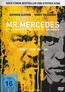 Mr. Mercedes - Staffel 1 - Disc 1 - Episoden 1 - 3 (DVD) kaufen